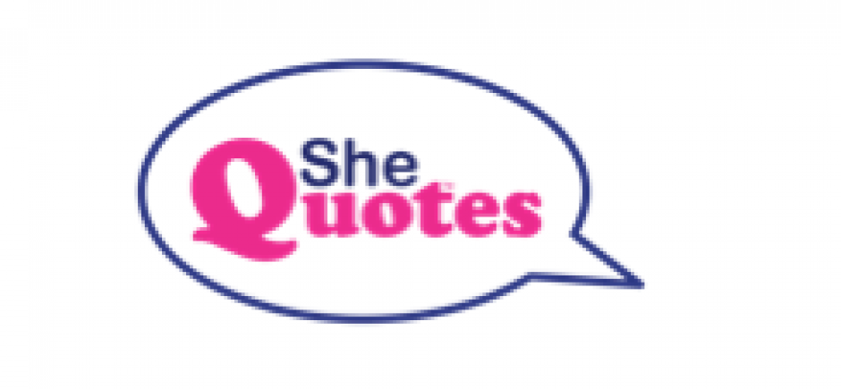 cropped-she-quotes-header-2.png