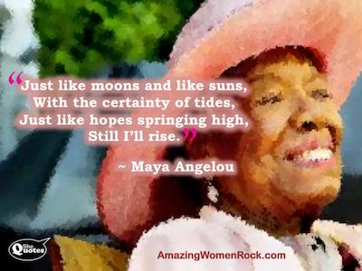 Maya_Angelou_tides