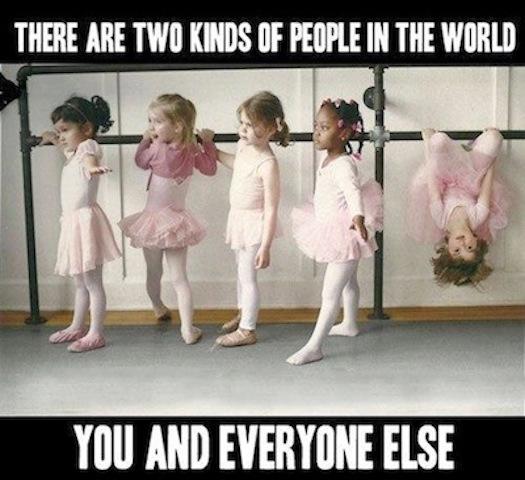Ballerina_upside_down